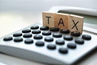 TCJ-tax